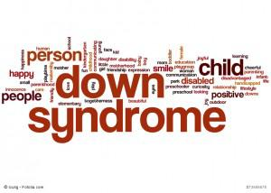 How Down Suyndrome Affects the Ear
