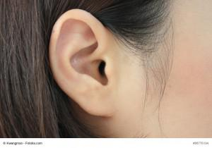 How to Maintain Healthy Ear Canals