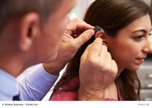 Tips for Hearing Aid Users