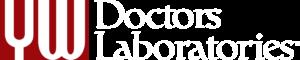 YW Doctor's Laboratories
